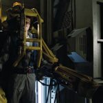 Aliens Power Loader: The Beginning